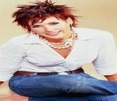 أغاني رانيا كردي
