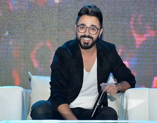 احمد شوقي 2020