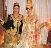 اعراس جزائرية 2018