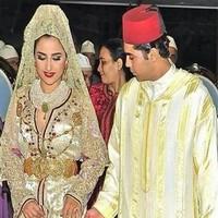 اعراس مغربية 2018