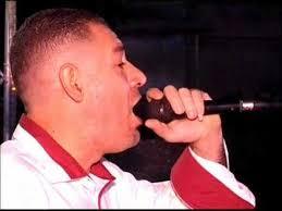اغاني أيمن عامر