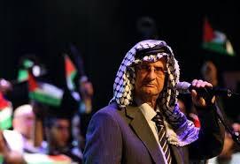 اغاني ابو عرب