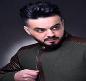 اغاني احمد السلطان 2018