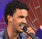 اغاني احمد الصادق