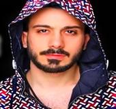 اغاني احمد العقاد 2017