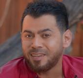 اغاني احمد المصلاوي