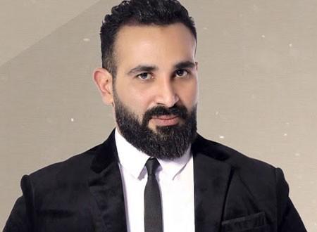 اغاني احمد سعد 2022