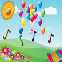 اغاني اطفال الروضة