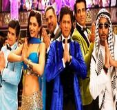 اغاني افلام هندية 2019