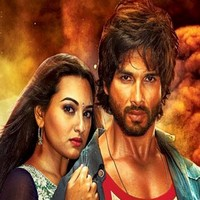 اغاني افلام هندية 2020