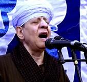 اغاني الشيخ ياسين التهامي 2019