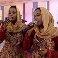 اغاني ايمان و اماني 2020