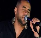 اغاني بلال صغير 2017