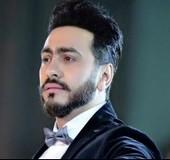 اغاني تامر حسني 2018