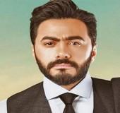 اغاني تامر حسني 2019