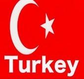 اغاني تركية حزينة 2018