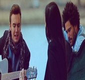 اغاني تركية رومانسية