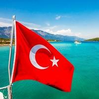 اغاني تركية 2019