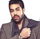 اغاني جاسم محمد