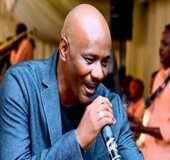 اغاني جمال فرفور 2018