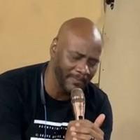 اغاني جمال فرفور 2020