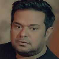 اغاني حاتم العراقي 2019