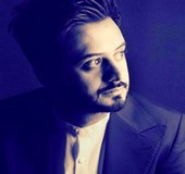 اغاني حسام الماجد 2017