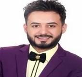 اغاني حسام الماجد 2018
