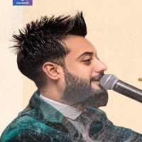 اغاني حسام الماجد 2020