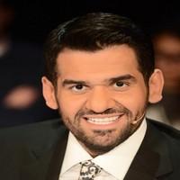 اغاني حسين الجسمي 2019