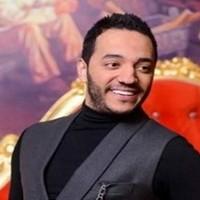 اغاني حسين الديك 2020
