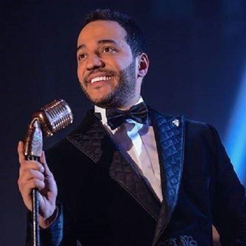 اغاني حسين الديك 2021