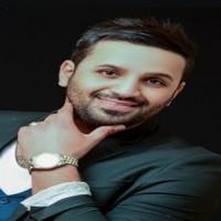 اغاني خالد الحنين 2020