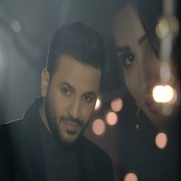 اغاني خالد الحنين 2021