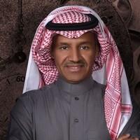 اغاني خالد عبد الرحمن 2020