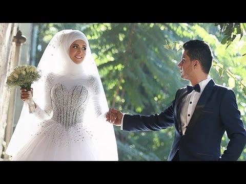 اغاني دينية للاعراس 2020