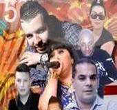 اغاني راي لايف 2018