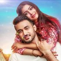 اغاني رومانسية هندية 2020
