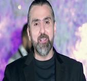 اغاني زياد صالح 2018