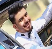 اغاني ستار سعد 2018
