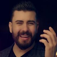 اغاني ستار سعد 2019
