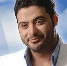 اغاني سعود ابو سلطان