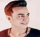 اغاني سمسم شهاب 2019