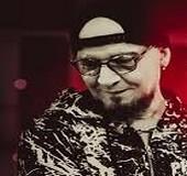اغاني شاب بلال 2019