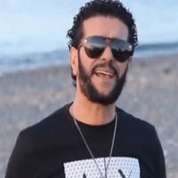 اغاني شاب نصرو 2019