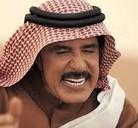اغاني عبدالله بالخير