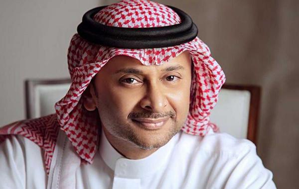 اغاني عبد المجيد عبد الله 2022