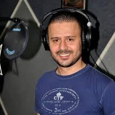 اغاني عمار حسن