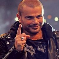 اغاني عمرو دياب 2020