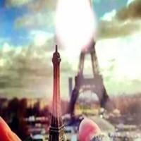اغاني فرنسية 2020